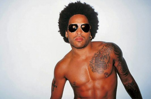 hunger-games-casts-lenny-kravitz-as-cinna