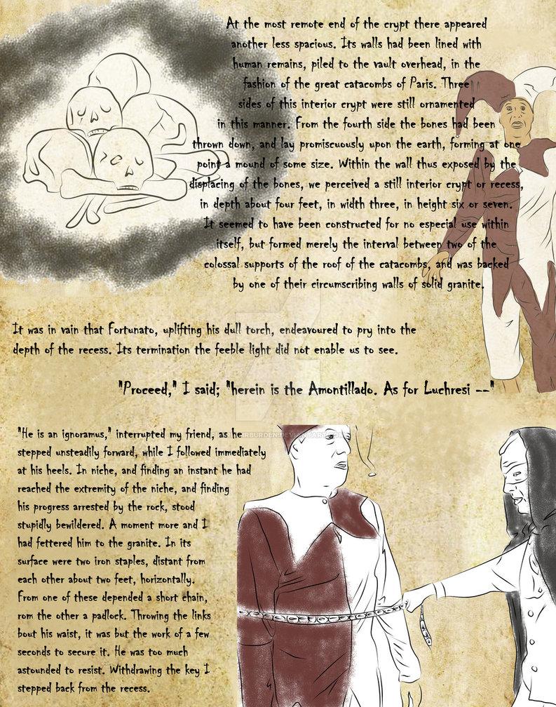 page_11_by_miriamrburden-dbbne8k