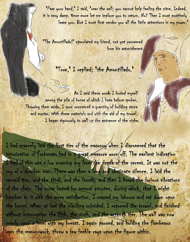 page_12_by_miriamrburden-dbbnedn