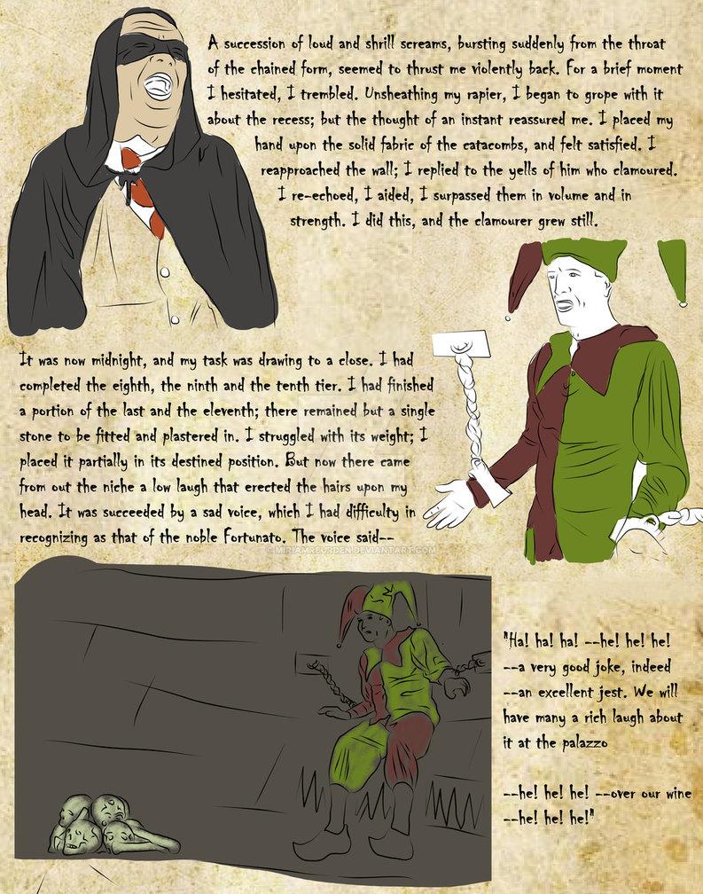 page_13_by_miriamrburden-dbbnel1