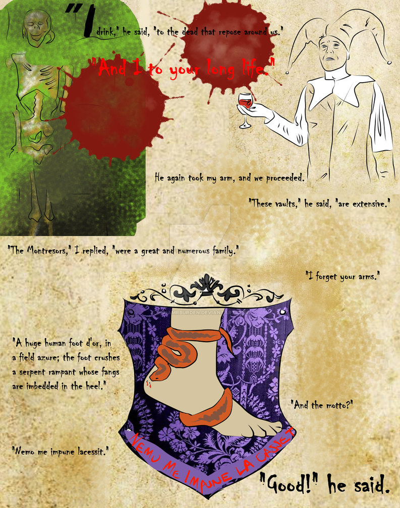 page_8_by_miriamrburden-dbbndk6